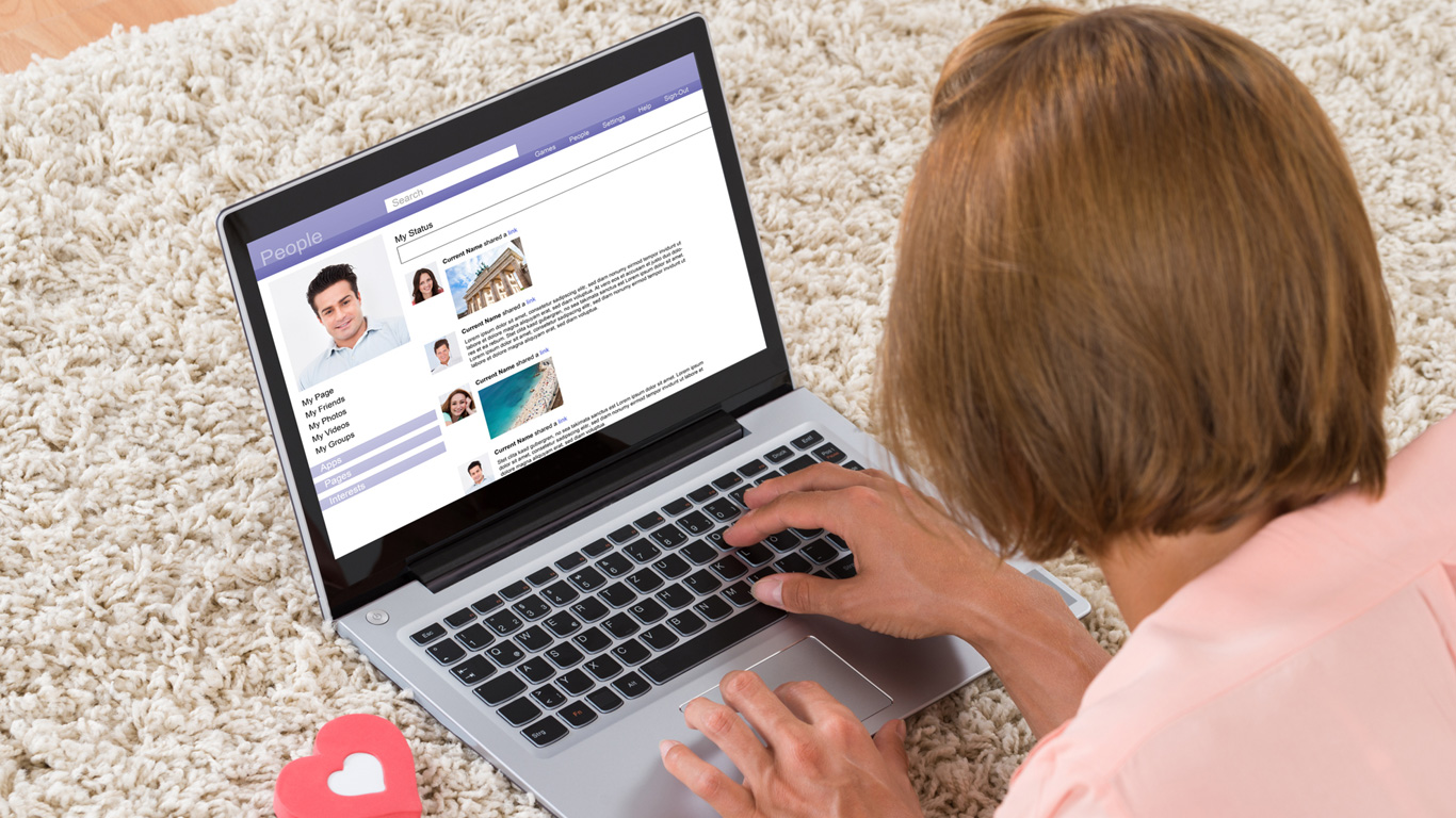 Beste online-dating-sites der welt