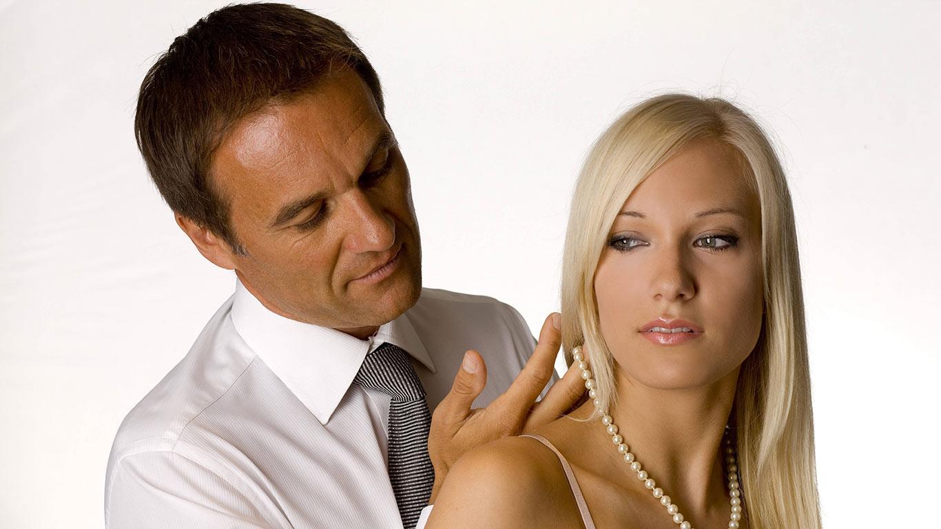 Online-dating für ältere singles