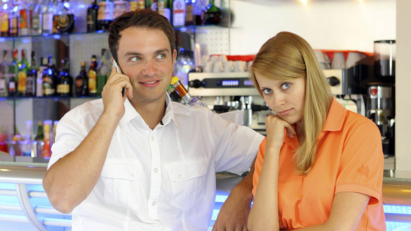 Schau dich schlau online dating