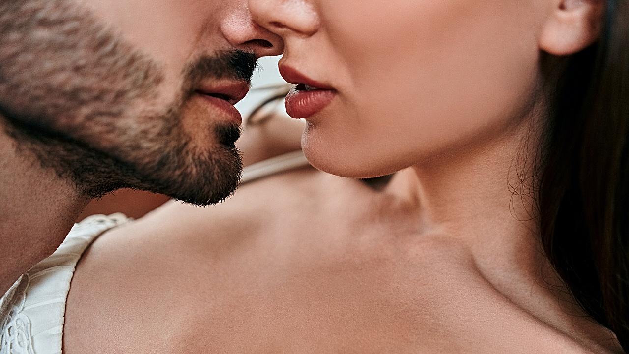 Männer brauchen nur den besten Kumpel – Frauen suchen Liebe