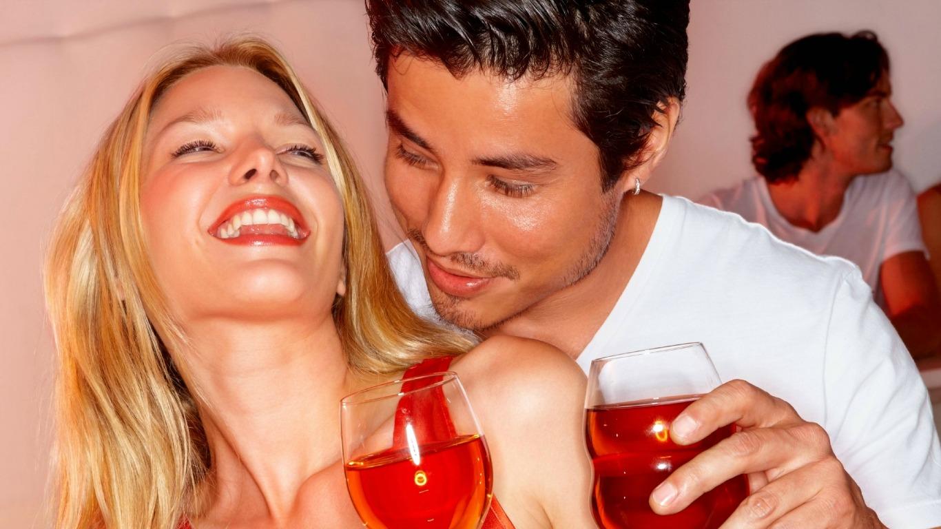 Frauen suchen männer in central wisconsin