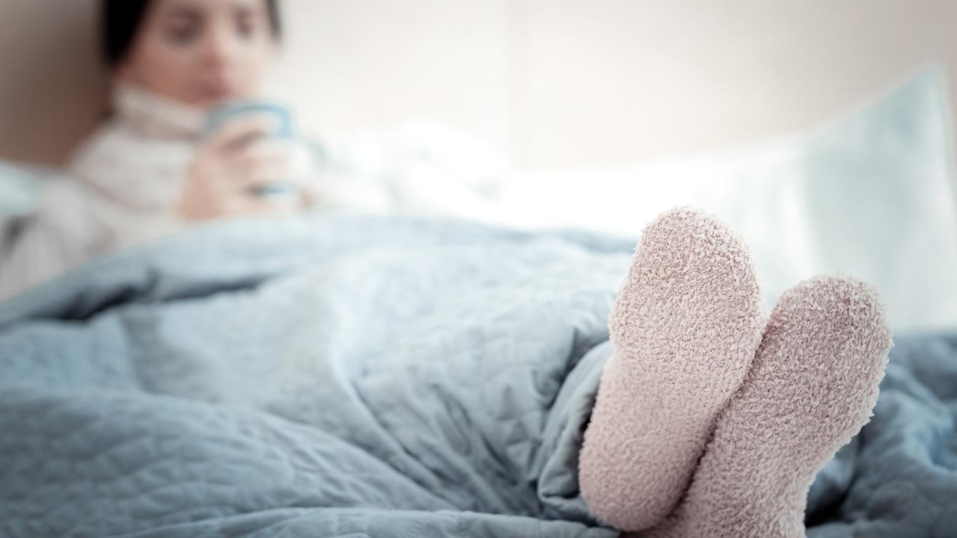 husten schnupfen heiserkeit was bei erk ltungen wirklich hilft welt der wunder tv. Black Bedroom Furniture Sets. Home Design Ideas