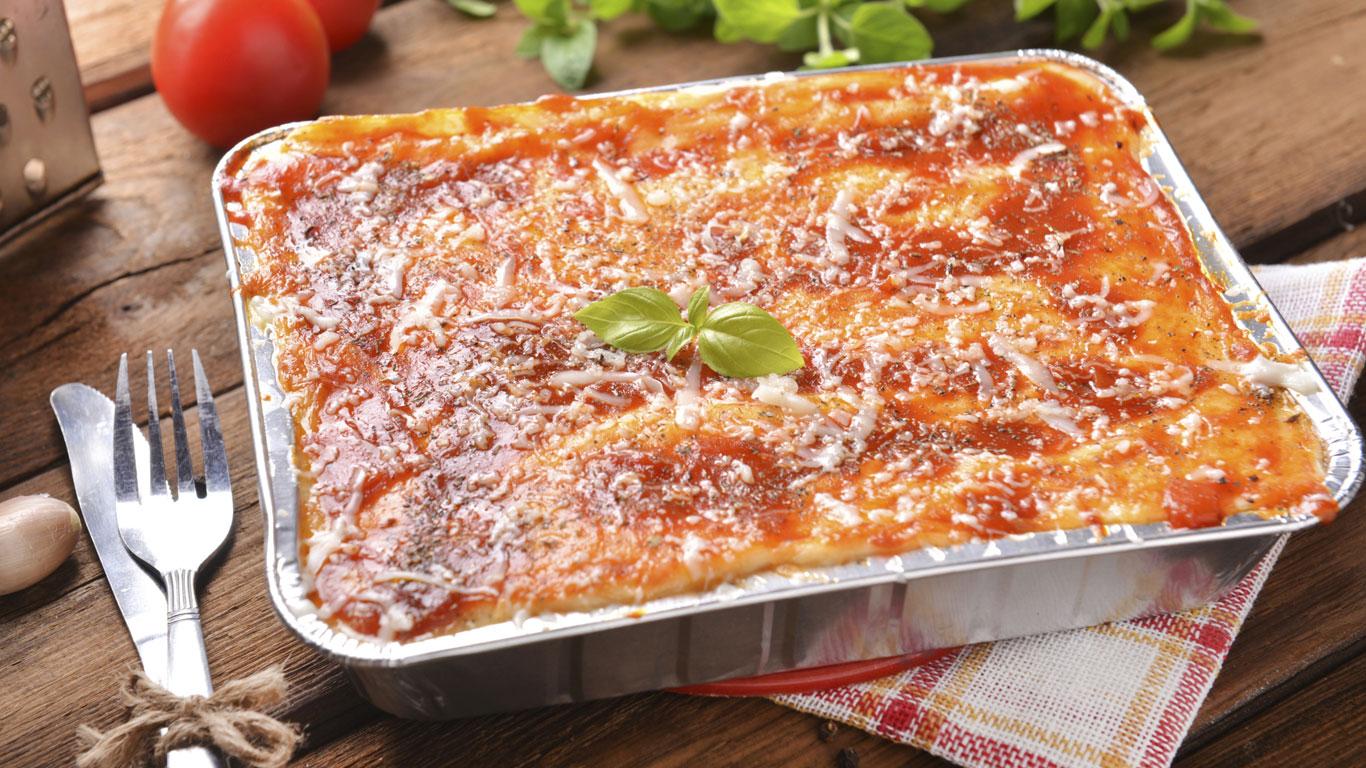 Sojasoße, Fertiggerichte, Dosen- und Tütensuppen, Würzmischungen, Brühwürfel, Salzgebäck, Käse