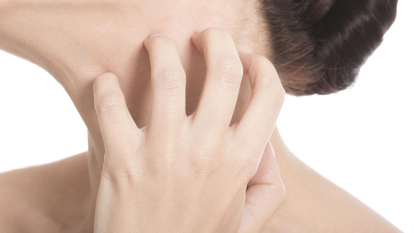 Was passiert im Körper - nach zwei Mintuten?