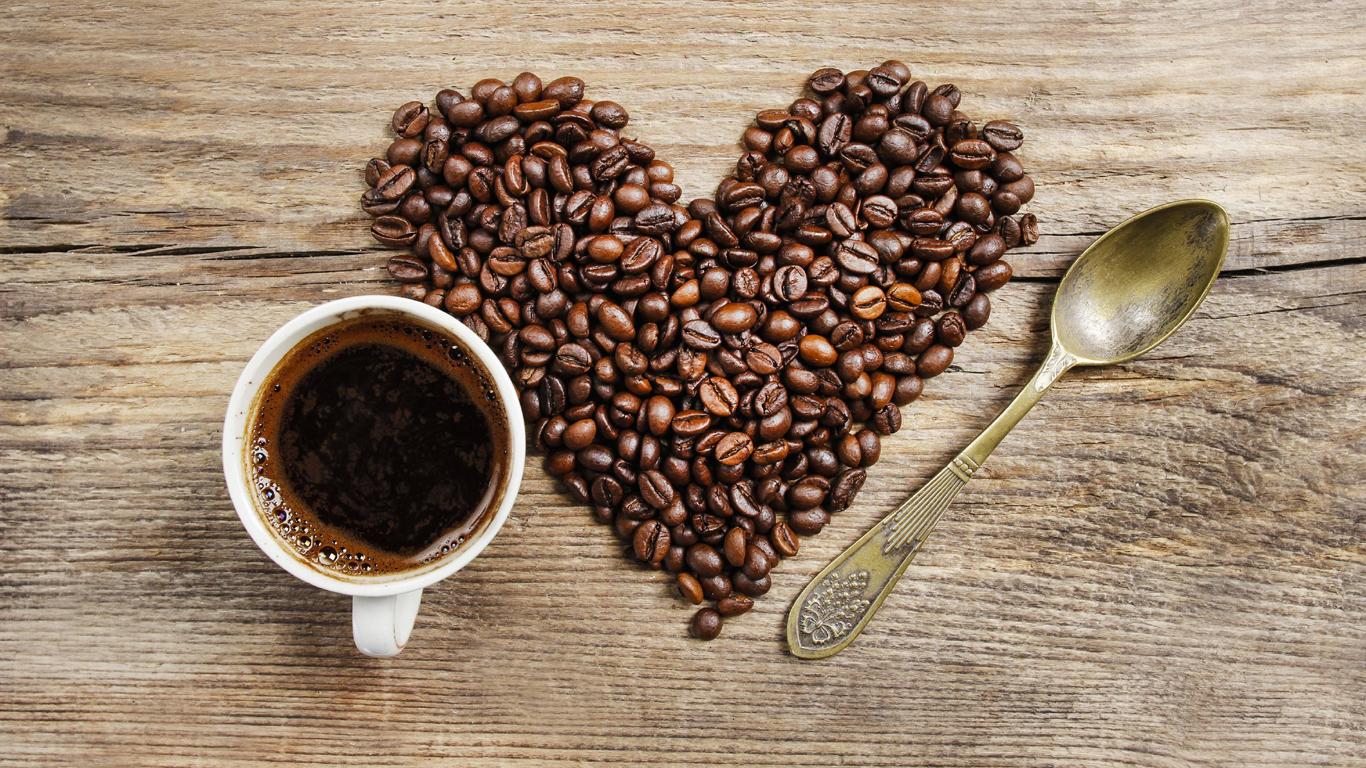 Wie viel Koffein ist tödlich?