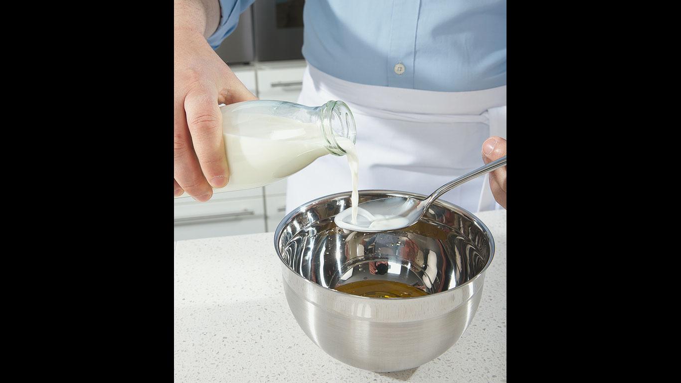 Margarine Ist Gesünder Als Butter Welt Der Wunder Tv