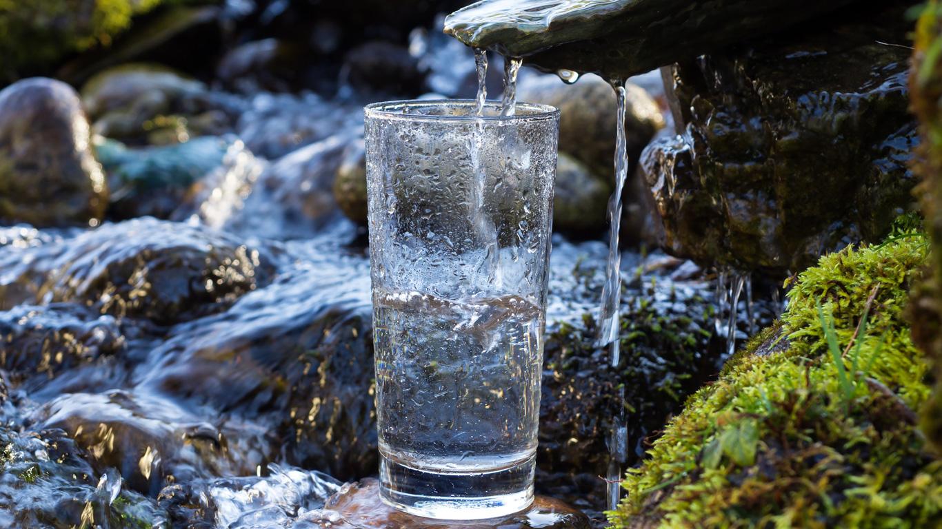 Getränke ohne Alkohol: Das sind die besten Durstlöscher im Sommer ...