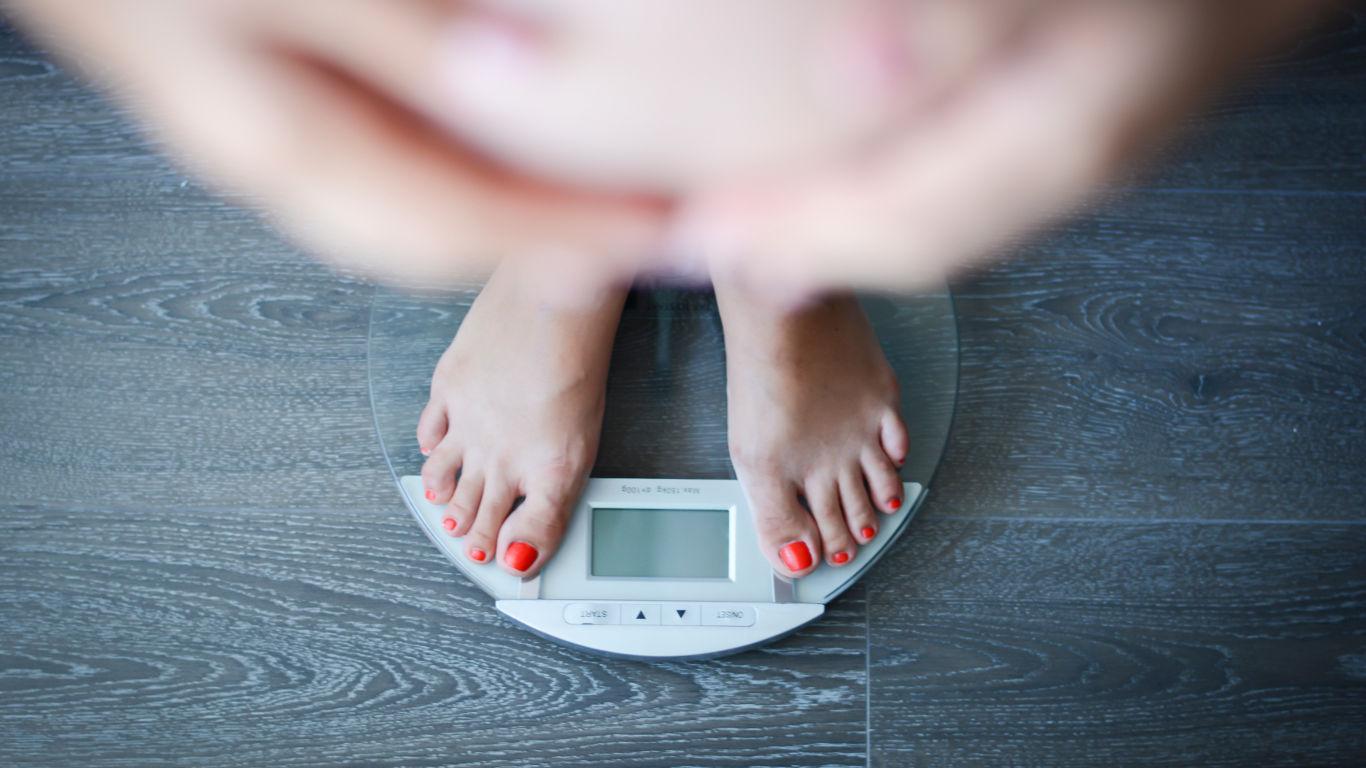 Wie gefährlich ist Übergewicht wirklich?