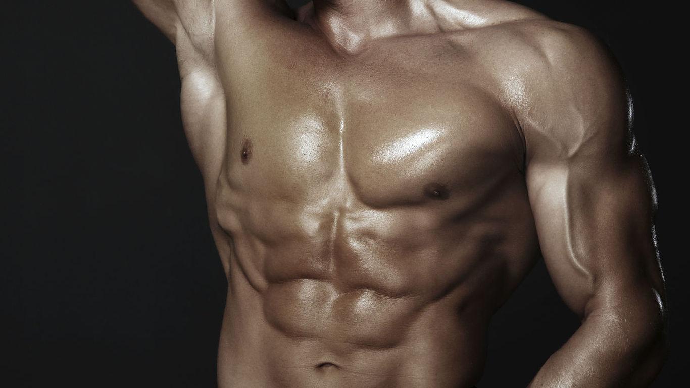 Können meine Gedanken Muskeln wachsen lassen?