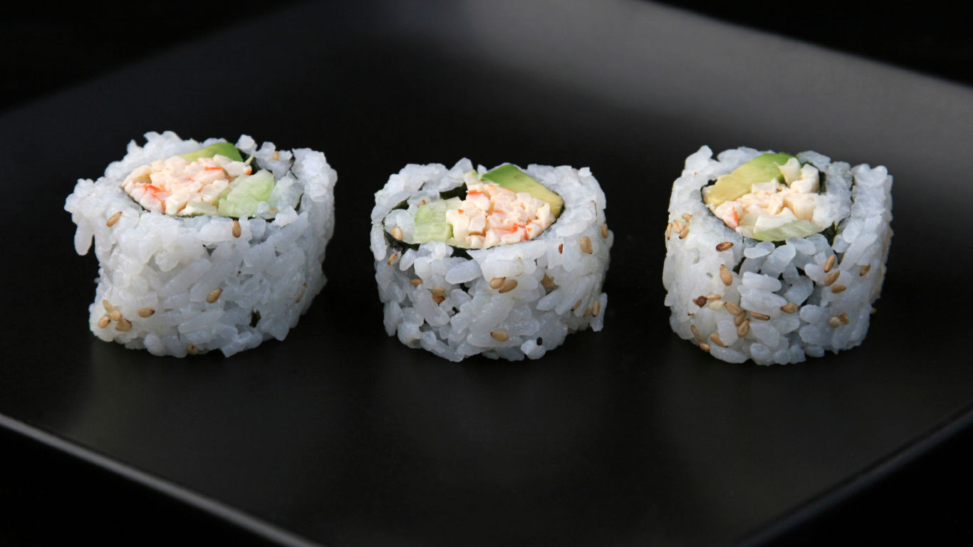 Inside-Out-Maki