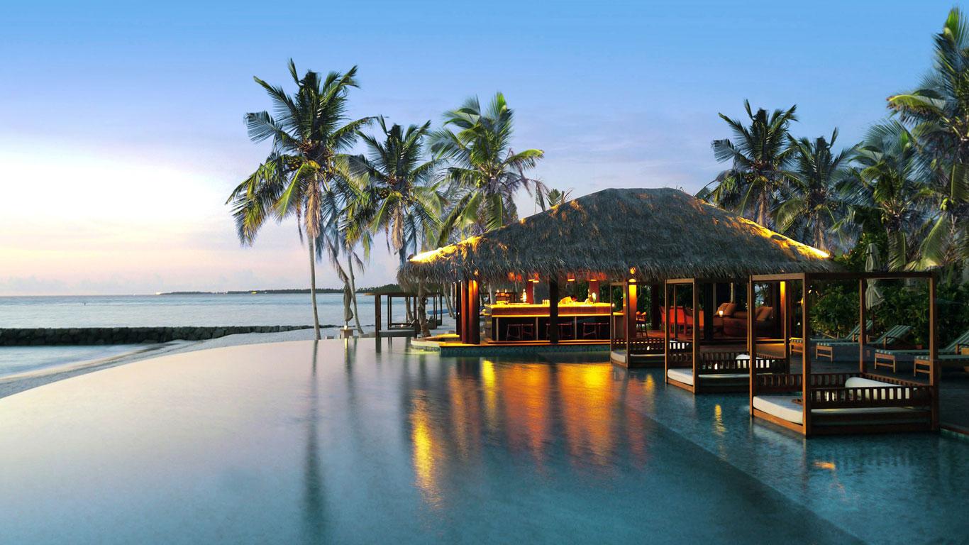 Bei welchen Hotels können Urlauber am meisten Rabatte erwarten?
