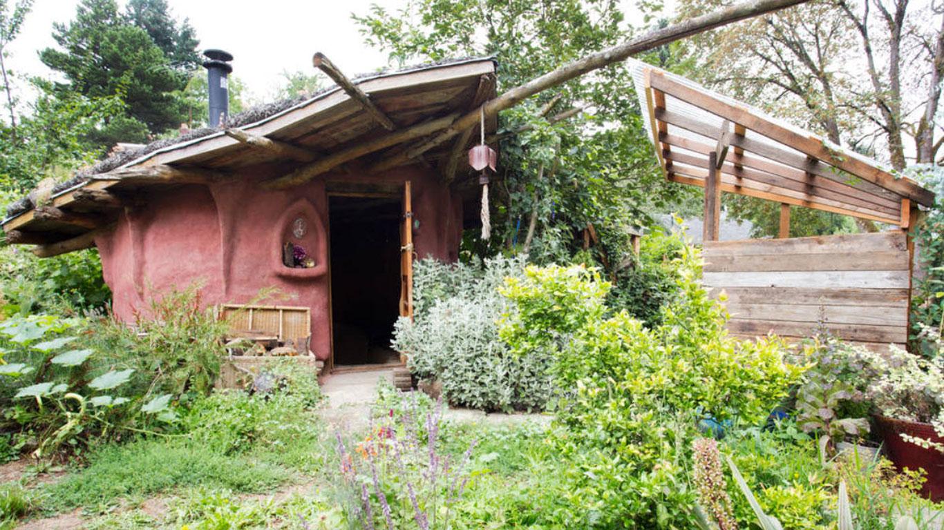 hobbit haus mieten best hobbit hhle in matamata with hobbit haus kaufen ein wunderbarer. Black Bedroom Furniture Sets. Home Design Ideas