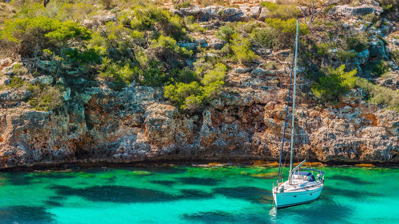 Kroatien nicht nur im Sommer schön
