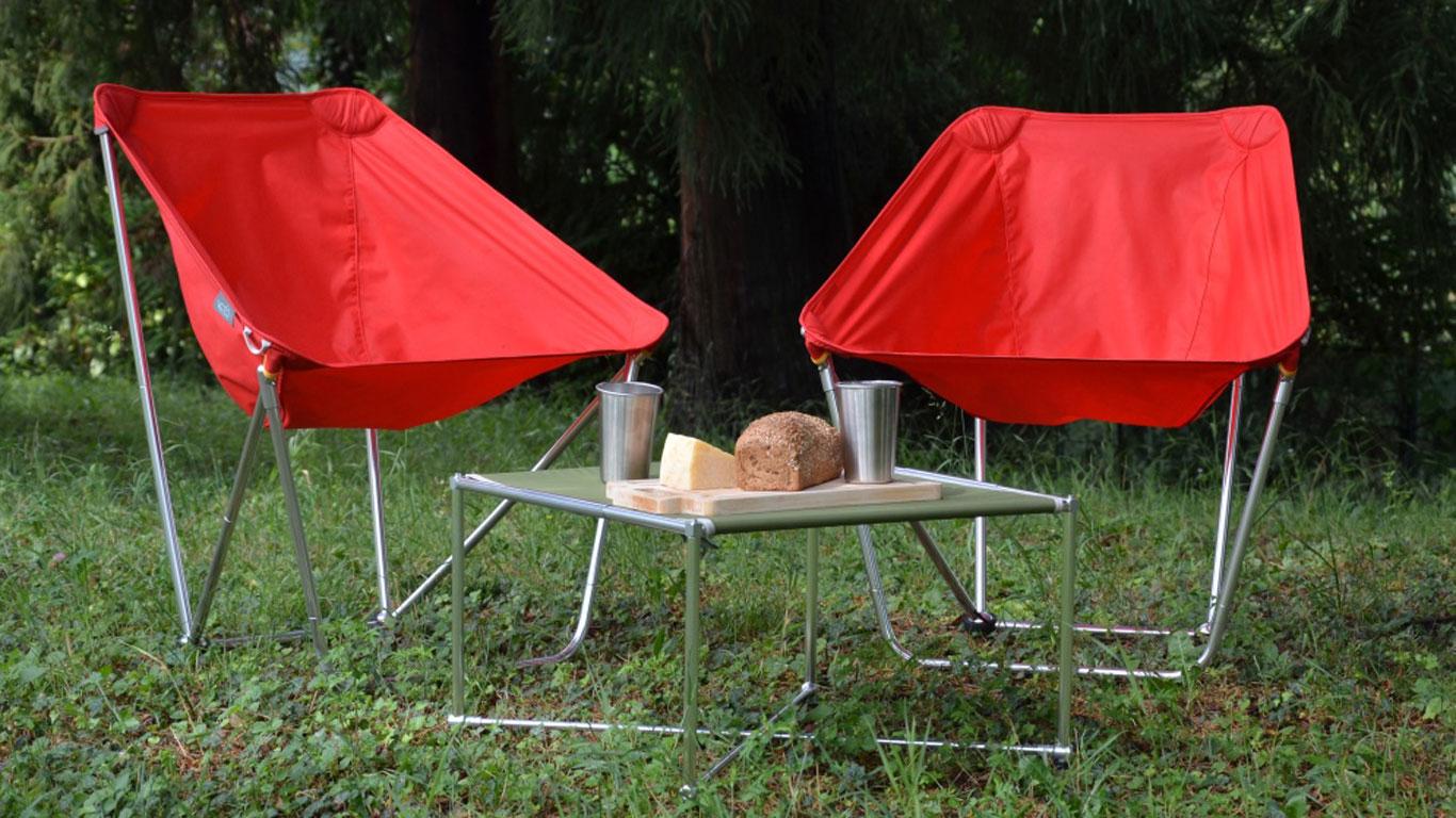 Outdoor Küche Auf Rädern : Bequeme gartenliegen günstig online kaufen lidl