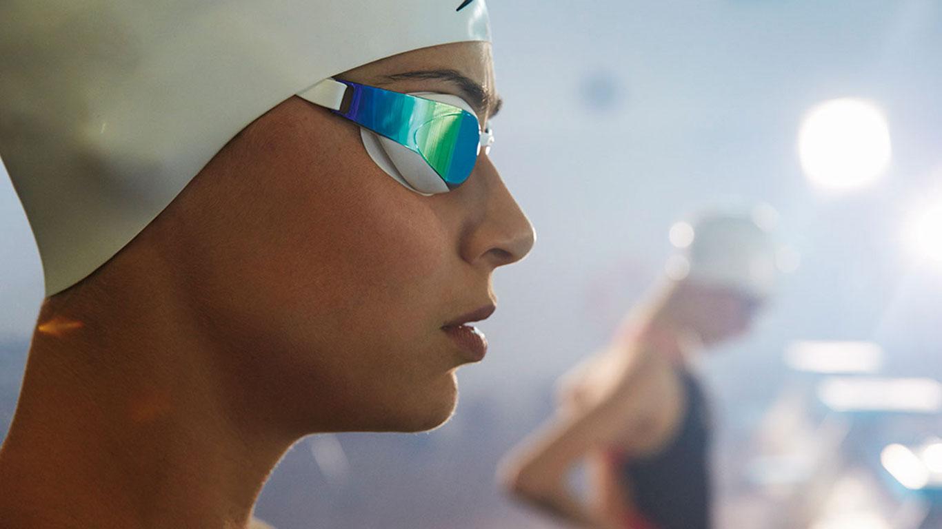 Schwimmrekorde