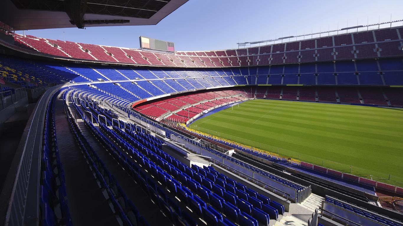 Vier Stunden mehr Zeit in Barcelona