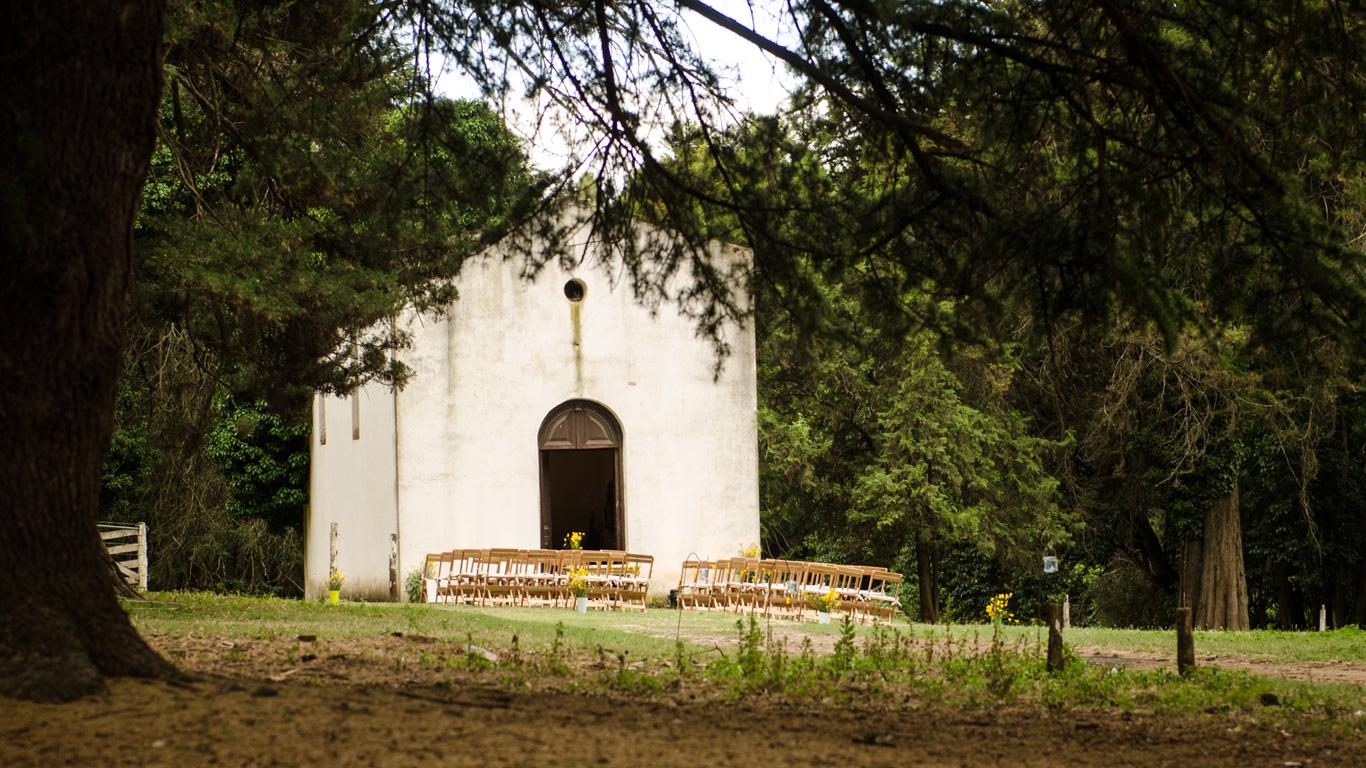Pollingsrieder Kapelle: Die Pest-Kapelle (Weilheim, Oberbayern)