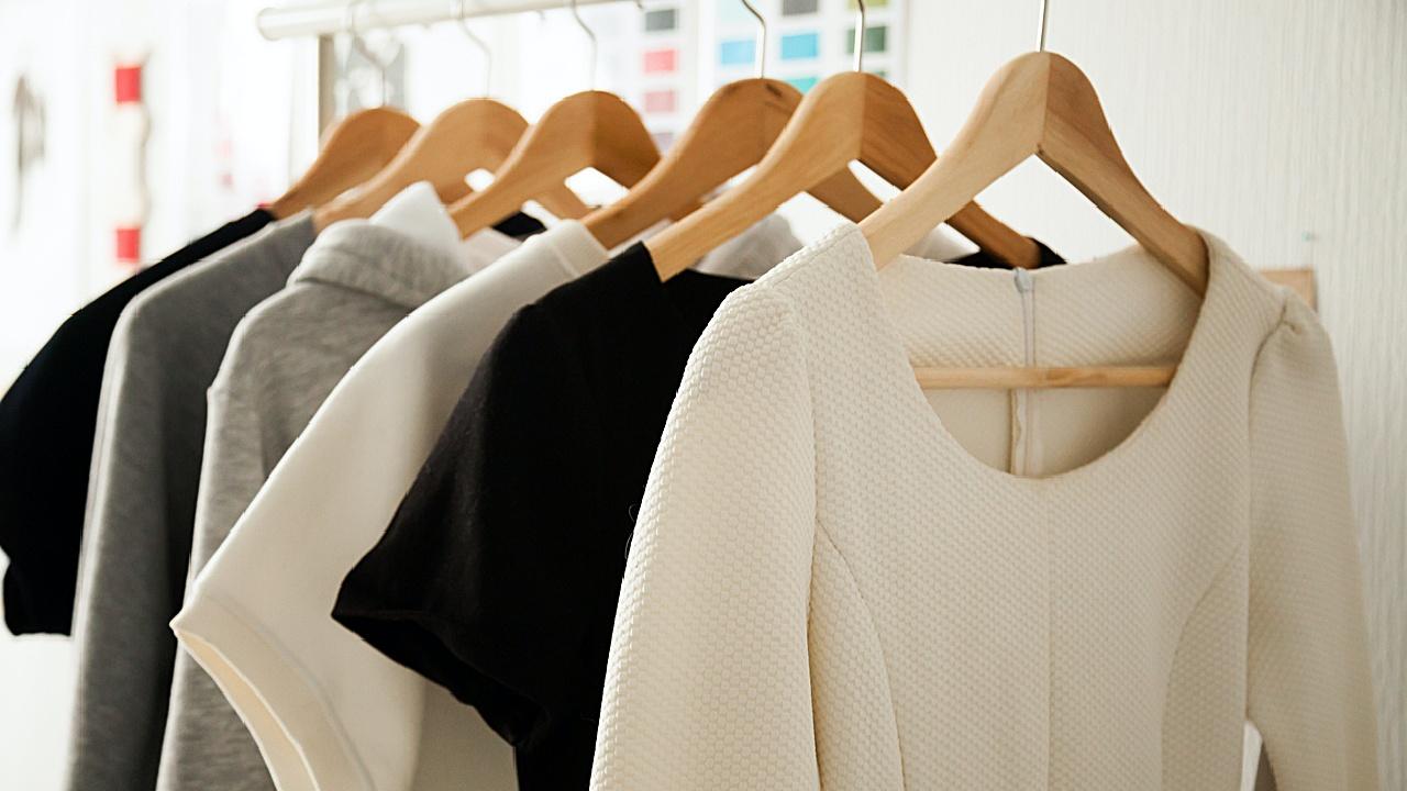 Bei Kleidung auf Langlebigkeit achten