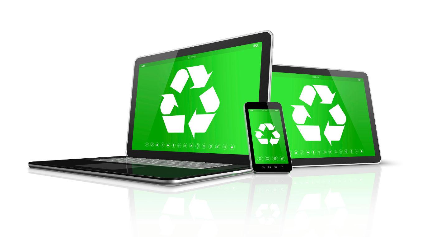 Tipps für den nachhaltigen Kauf