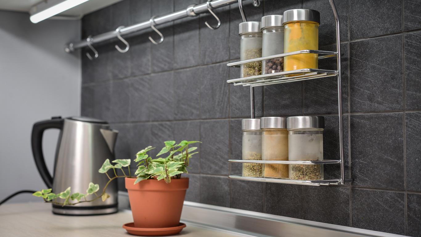 Energiesparen beim Kochen